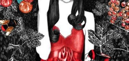 Одеться в красное