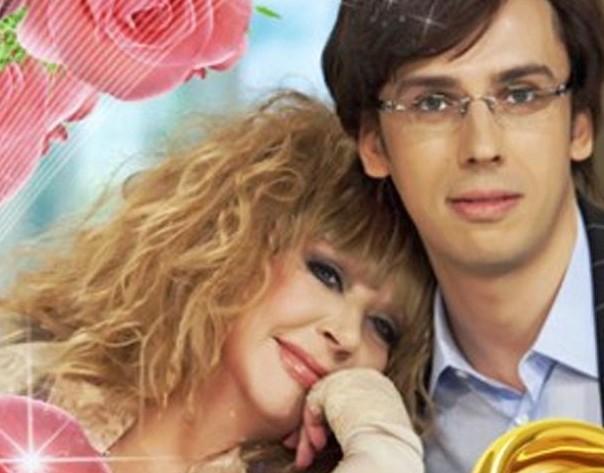 http://mayasakura.ru/wp-content/uploads/2012/05/Raznitsa-v-vozraste1.jpg