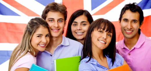курсы по английскому